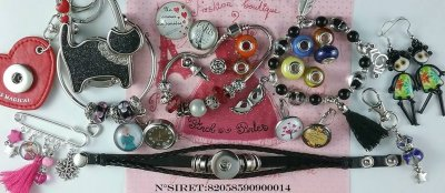assortiment pinch-perles {JPEG}